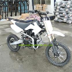 pit bike super motos pulsar 110cc