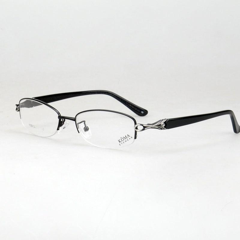 Cheap Takumi Eyeglasses, find Takumi Eyeglasses deals on line at ...