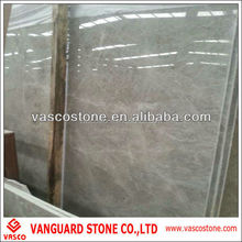 Turkey grey marble, marble tile , marble slab for home flooring design
