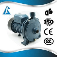 High performance CPM series small centrifugal pump price