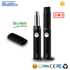 Ali baba Best Selling Products Wholesale Batteries Direct Smoke Buddy, E-Cigarette Wholesale Distributor