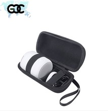 GX Wholesale protective hard eva speaker carry case for Sony XB10