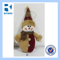 high quality christmas 2014 new hot item gift