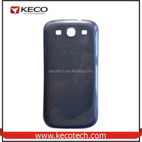 Wholesale For Samsung Galaxy S3 SIII I9300 Back Housing Battery Cover