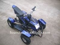 49cc mini kids quad atv