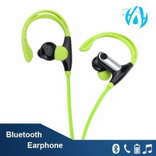 Audio Computer Sport Portable Mini Wireless Music Mobile Outdoor Bluetooth referee headset
