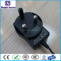 Factory Supply AC TO DC UL cUL PSE CE GS BS 12v dc power adapter