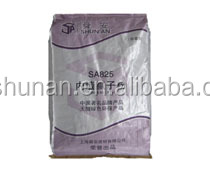 Interior wall waterproofing putty powder