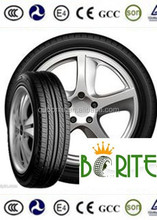 High quality tyre bonding gum, warranty promise with competitive prices