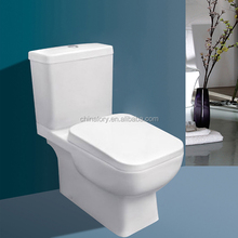 top -selling european floor mounted water closet,cheap price squatting water closet toilet,dual flush 2 piece water closet