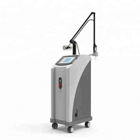 Vaginal tightening vaginal CO2 Fractional laser vaginal tightening / Fractional CO2 laser skin resuRFacing machine
