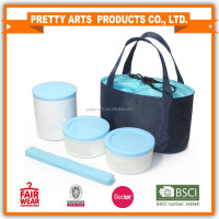 outdoor picnic cooler bag