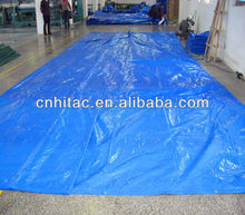 truck cover and camping tent fabric material, popular cover pe tarpaulin