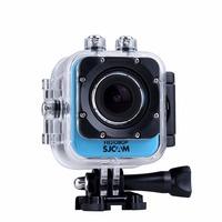 Original SJCAM M10 sport action camera with 12MP full hd 1080p 30M waterproof GeekDigger Wholesale