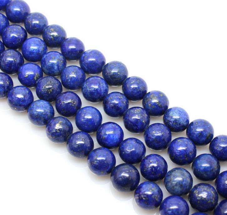 4 10mm semi precious gemstone wholesale afghan