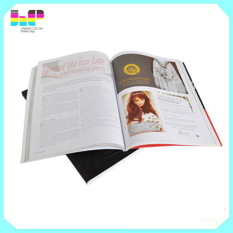 Professional high quality cheap online printing services for Order cheap prints online