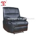 Full PVC promotion sofa SX-8616