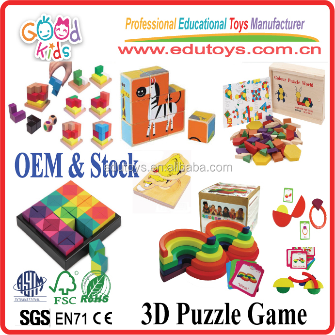 Educational Toys Nursery : Eco friendly goodkids educational preschool professional
