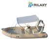 /product-detail/rialxy-4-8m-16ft-pvc-or-hypalon-fabric-semi-rigid-inflatable-boat-60123483430.html