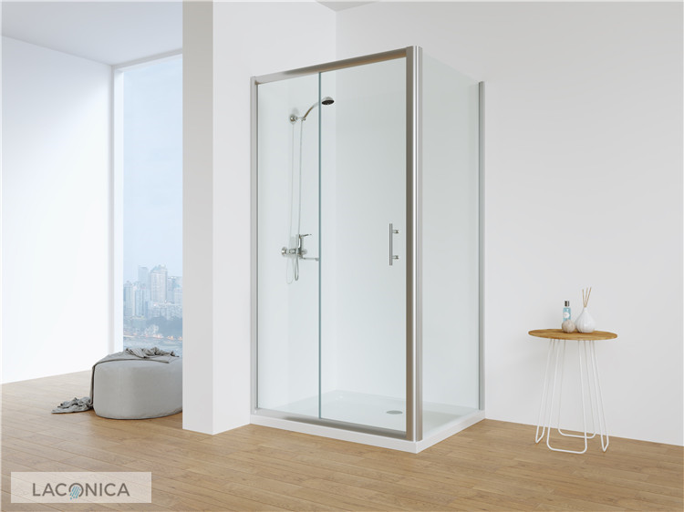 Outstanding Framed Shower Enclosures 120 80 with Competitive Price