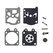 Carburetor Repair Kits For Stihl ST017 ST018 Chainsaw, Carb Kit For Zama 1130 120 0603 C1Q-S57