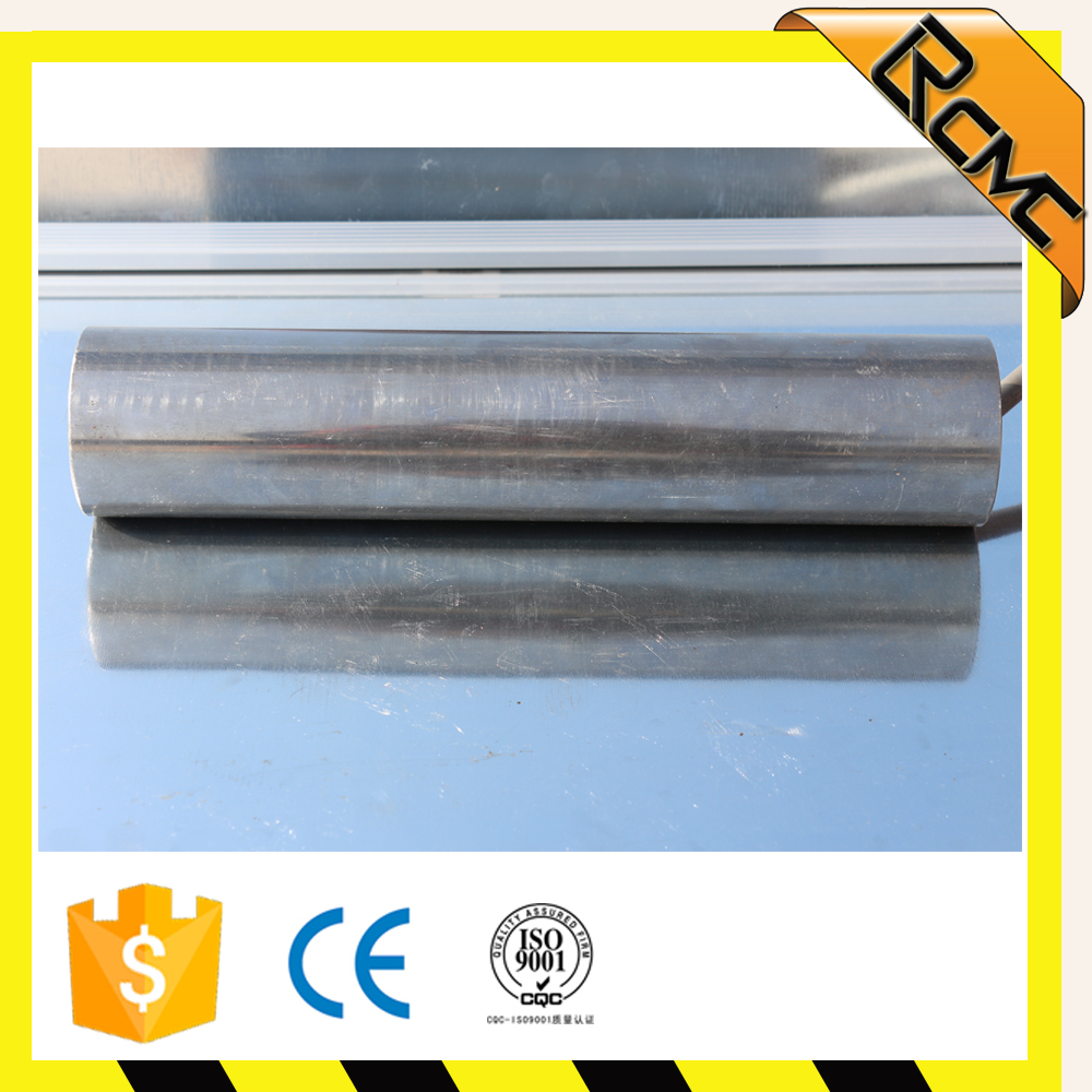 mechanical properties,precision st52.3 seamless steel tube