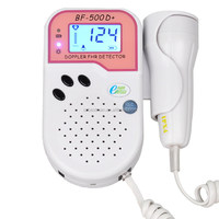 Whole Sale Cheap Ultrasound Medical Equipment