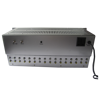 JM-50168 16 in 1 Fixed Modulator/CATV Headend/ catv modulator 16 channel