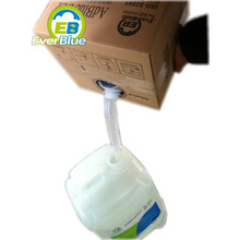 Lowest price and high impact quality vehicle urea