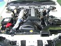 Japan JDM Used Engines & Auto Parts RB25DET RB26DETT SR20DET S13 S14 S15 RB20DET VQ30DET CA18DET