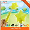 Whosale Promotional Toy Battery Included Led