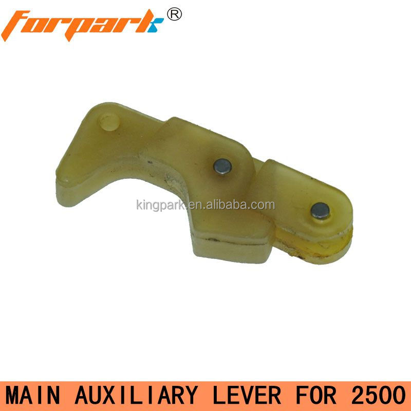 Forpark Chain saw Spare Parts 2500 hindustan lever