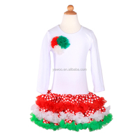 yawoo wholesale children clothing new design kids dress new dress 2016 products