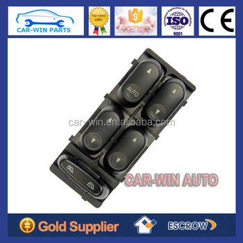 Electric power window switch for ford excursion explorer for 2002 explorer window switch