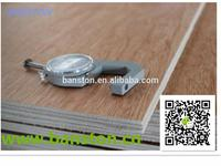 China professional factory flexible plywood home depot for middle east market