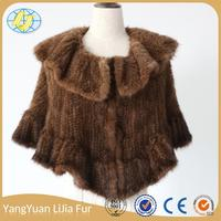 China Manufacturer Wholesale Keep Warm Scarf