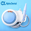 Dental Protable Ultrasonic Scaler With CE