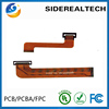 Replacement Lcd testing Extended flex cable for iPhone 4 5 5s 5c 6 6 plus