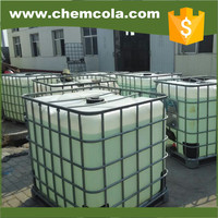 UAN 28-32 % Liquid Nitrogen Fertilizer (UAN) N32% Solution
