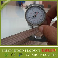 18mm HPL Laminate Formica Laminat High Pressure Laminate plywood