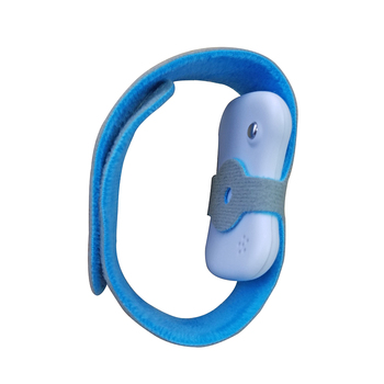 Bluetooth thermometer baby Health Care Thermometer 24 hrs Baby Fever Monitoring Thermometer