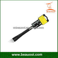 Professional Quality Plugging wooden chisel