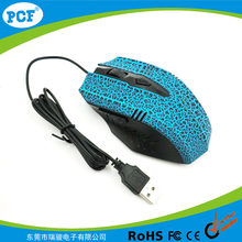 0.4USD Mouse Cheap Wired Computer Optical Mouse Office Mouse Laptop Mouse