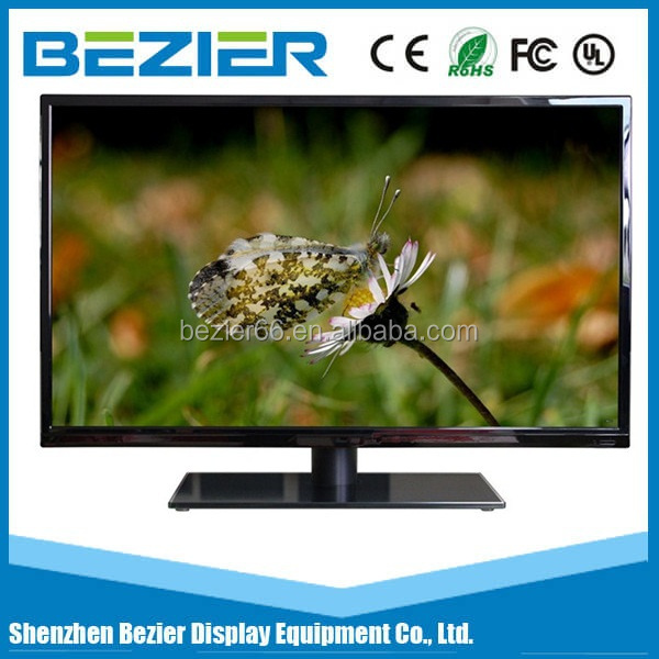 2017 China New Arrival Bulk Television 32 inch LED TV,wholesale LED LCD TV Cheap Chinese TV