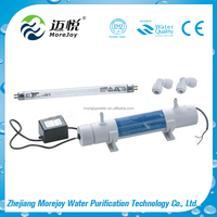 high quality new design reasonable price in china alibaba supplierreverse osmosis filtration system