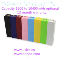 universal external portable usb mobile gift wireless high capacity best quality custom 150mbps portable 3g wireless router & pow