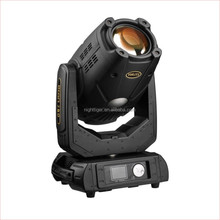 Dage Lighting 3 in 1 CTO or CMY 15r 330w moving head beam lights