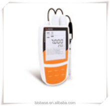 220 Portable PH Meter with competitive price