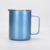 wholesale good quality car cup stainless steel mug customize