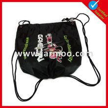Printing Top quality mini string strawberry shopping bags for bag